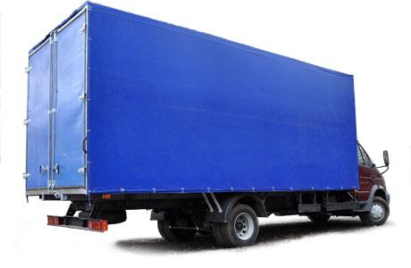 Переоборудование ( переделка ) цельнометаллических Газелей ГАЗ 2705 автолайнов автобусов ГАЗ 3221 в бортовую Газель и Фермер