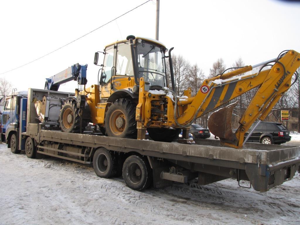 Тракторы Б/У   2 300+ объявлений о продаже от владельцев