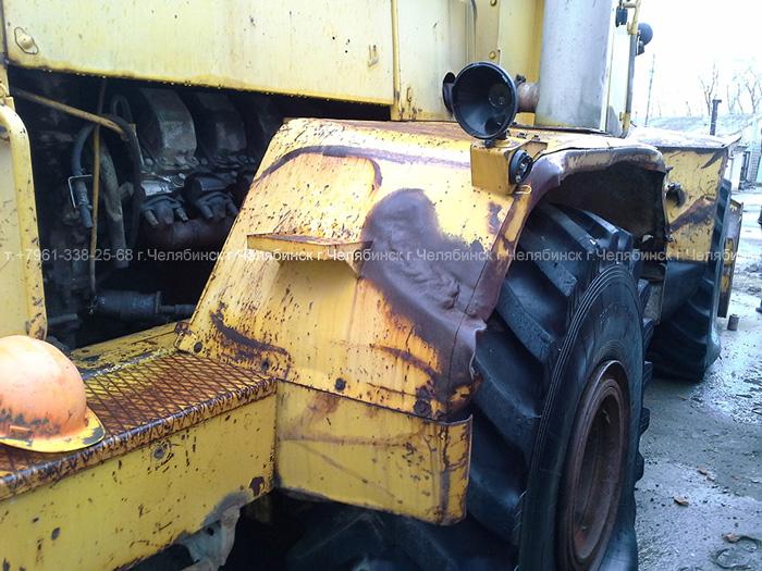 Трактор 80 чувашии бу авито - Объявления авито - купить и.