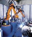 1302000 - Автоматизация и управление (по профилю) на базе 9кл дневное...