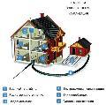 Контактное лицо.  Основные направления: Система отопления Система водоснабжения Водоочистка Система горячего...