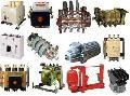 Куплю Эл двигатели генераторы кабель в лом любые промышленное оборудование с хранения трансформаторы кабели...