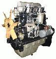 Продажа моторокомплектов к тракторным двигателям.