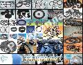 Резинотехнические изделия, Ремкомплекты РТИ для различной техники и оборудования Промышленное...