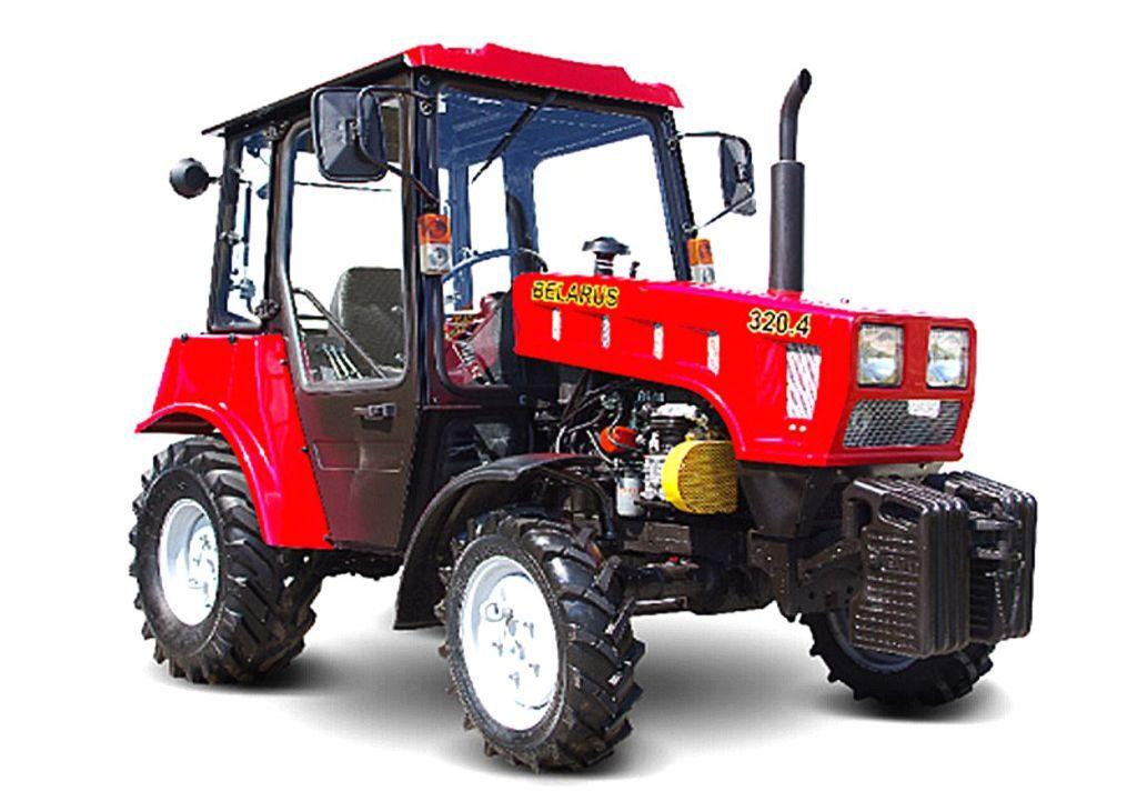 нынче трактор беларусь официальный сайт цены на 2016 год дело особой структуре