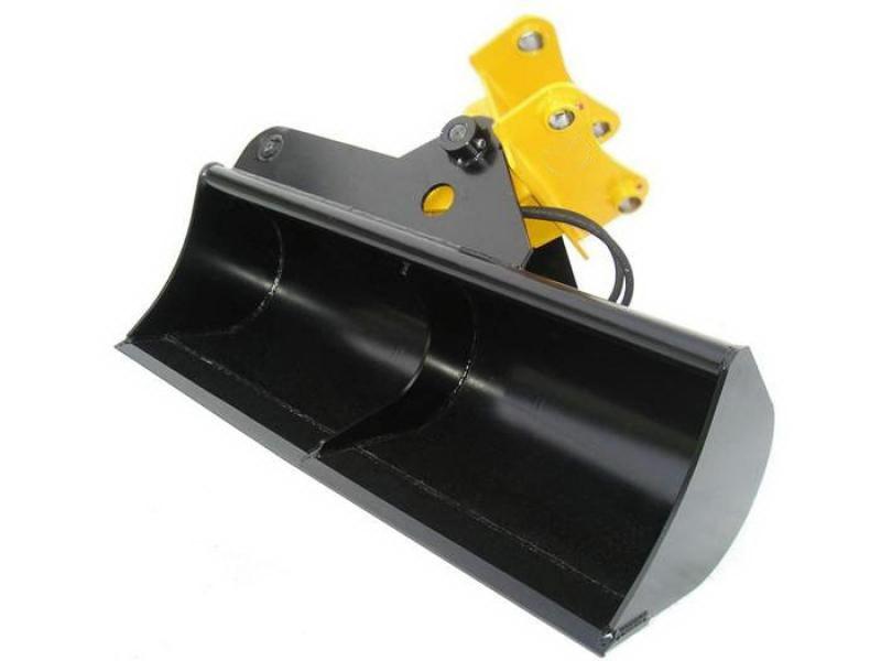 Щетка коммунальная ЩК-00010М (Для минитрактора) - купить.