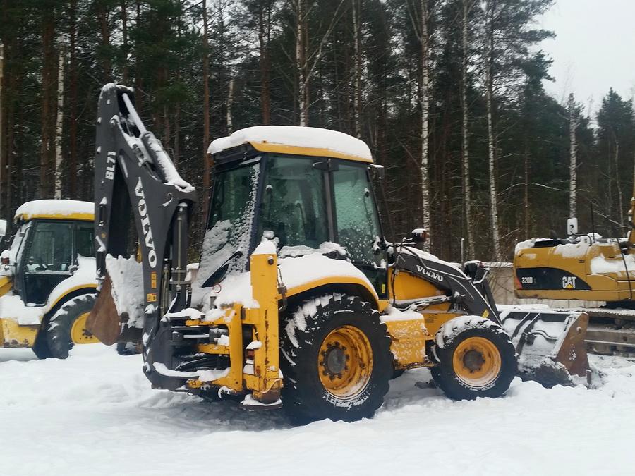 Трактор МТЗ 1523   Продажа тракторов и спецтехники