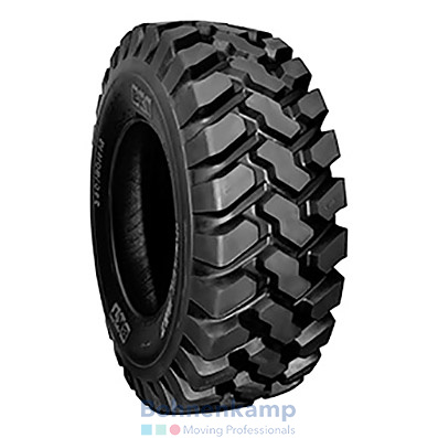Шина 460/70R24 159A8/B BKT MULTIMAX MP527 TL